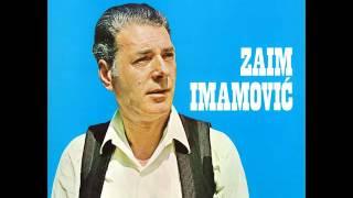Zaim Imamovic - Sedamdeset i dva dana - ( Audio )