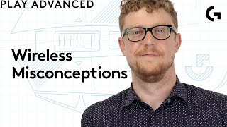 Wireless Misconceptions - Play Advanced with Andrew Coonrad