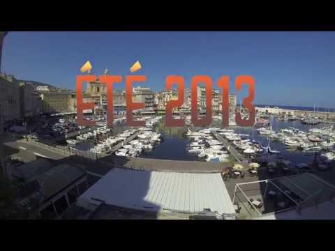 STEP RIGHT UP - ÉTÉ 2013 (GoPro Hero3 Edit)