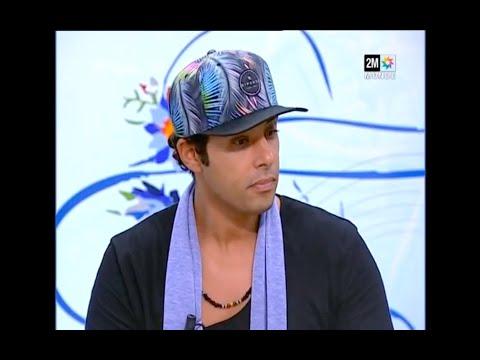 Ahmed Soultan TV interview 02.03.2016