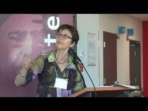Dominique Deslandres (Université de Montréal)