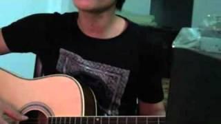 Cám ơn em đã đợi anh - Khắc Việt Guitar