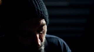 Fink - Fear Is Like Fire (session)