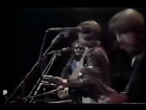 America - Sandman Live 1974