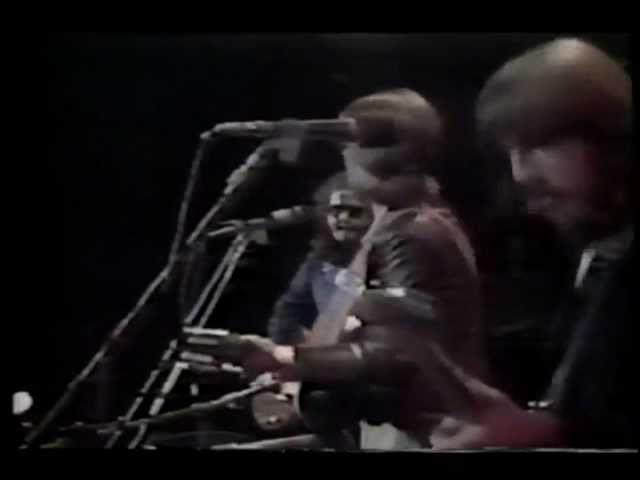 america-sandman-live-1974-streetworm14