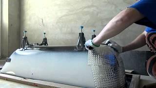 шумоизоляция стальной ванны(Лучшая партнёрка для вас https://youpartnerwsp.com/ru/join?80416 моя группа в контакте http://vk.com/public120461485 Помощь моему каналу..., 2015-08-04T15:18:42.000Z)