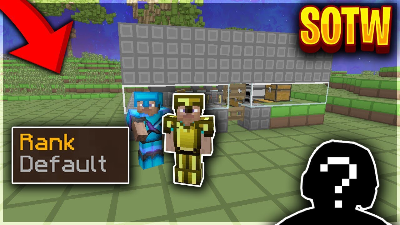 I Bought This Op Item Roblox Bandit Simulator Minecraftvideos Tv - Cave Pvp Hcf This Trapping Method Is Croaked 1v1ing