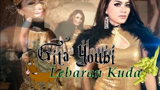 Gita Youbi - Lebaran Kuda Mp3
