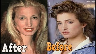 Carolyn Bessette Kennedy ♕ Transformation  Life From 01 To 33 Years OLD