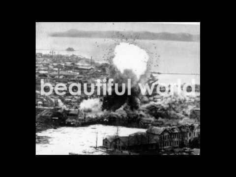 Rage Against The Machine - Beautiful World LYRICS