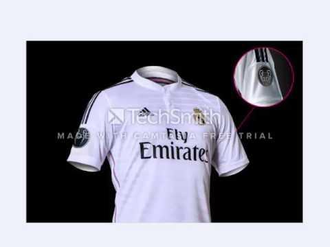 اخر اخبار ريال مدريد The last news of Real Madrid team