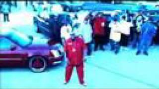 """UGK Records Pres: Hezeleo-""""So Sensitive""""...Tribute to Pimp C"""