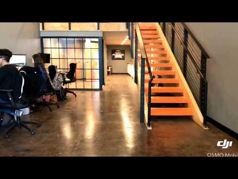 Digital Logic Marketing In Shreveport Louisiana   New Office 411 Lake Street Shreveport, LA 71101