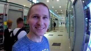 Грозный  Москва  Где купить электронику
