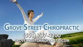 Chiropractors, Auto Accident Chiropractor in Worcester MA 01609