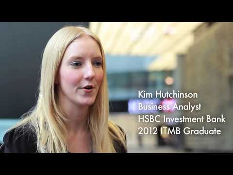 Day in the life of a Business Analyst: IT Management for Business
