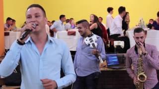 Ovidiu Peica &amp Banat Express Ascultari Live Majorat Andrei 2016