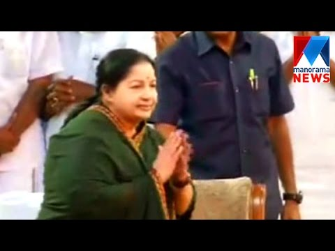 PM office observes situation in Tamilnadu  | Manorama News