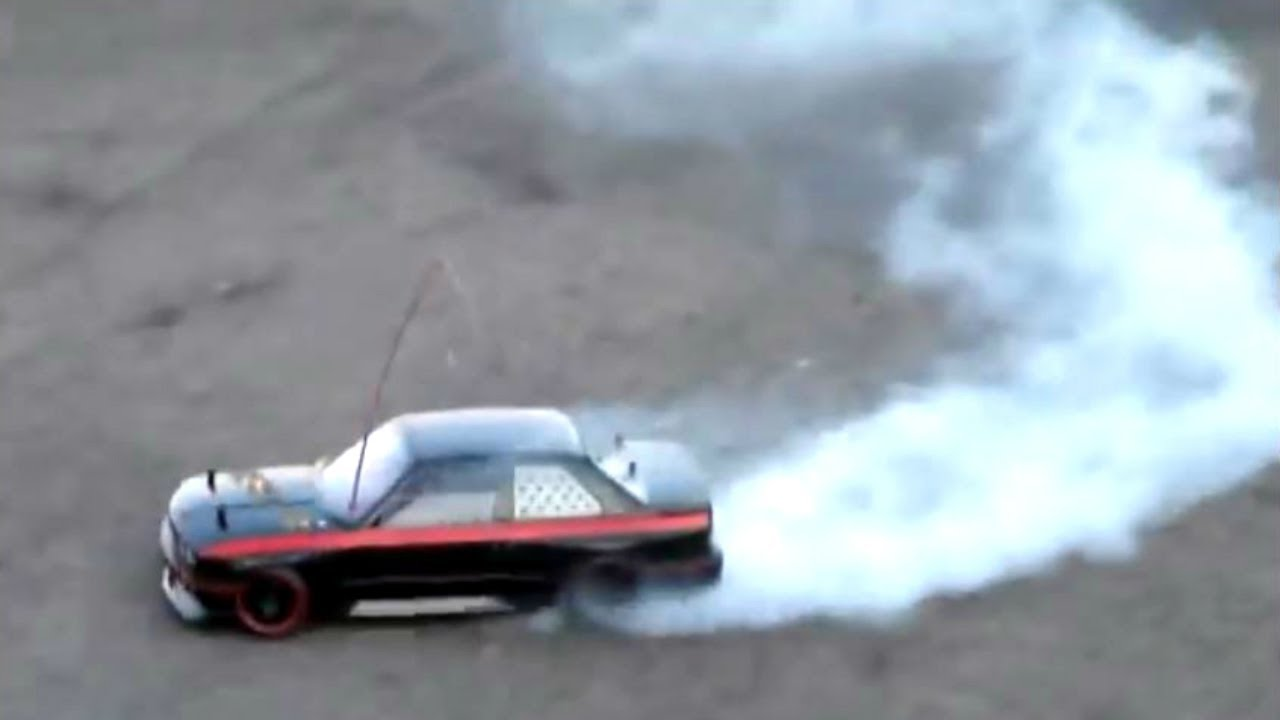 Top 20 Most Amazing Rc Cars Drifting Videos Awesome