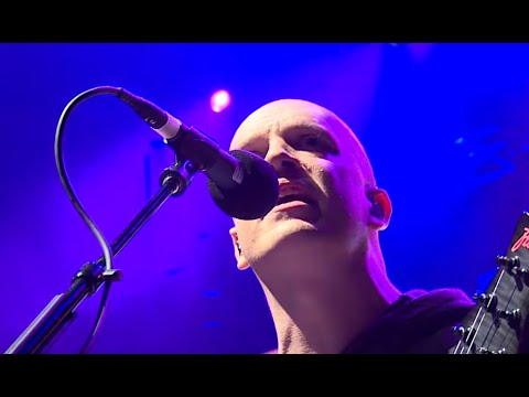 "Devin Townsend new song ""Call Of The Void"" - Vader tease ""Into Oblivion"" video/song!"
