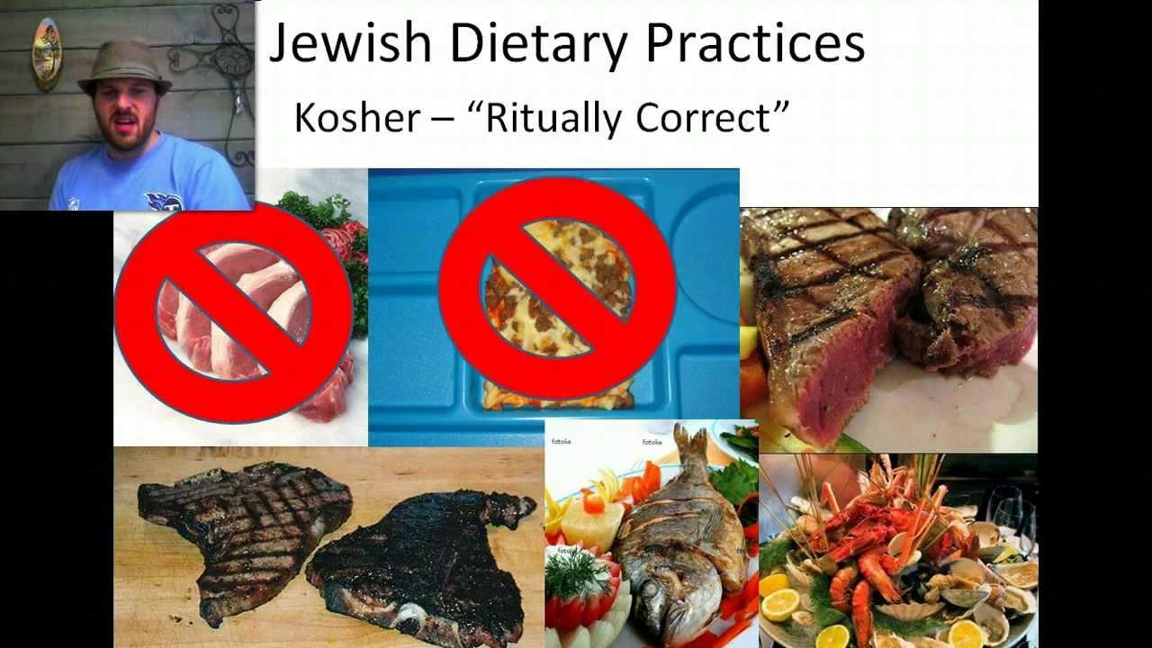 Jewish Holidays: Fasting & Fast Days