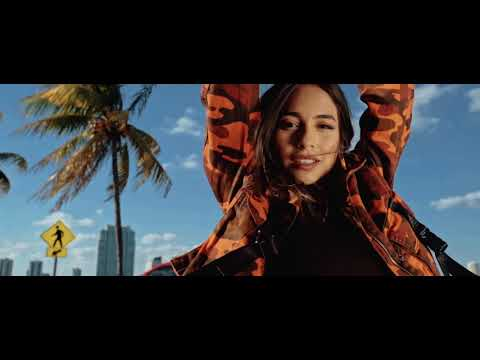 Paula Romina- Mira Que Mamá from YouTube · Duration:  2 minutes 58 seconds
