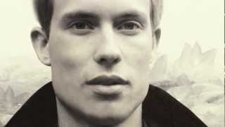 Jonny Lang - Red Light