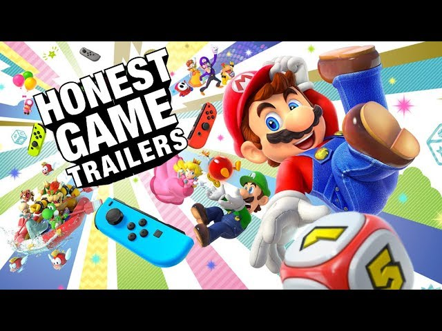 mario-party-honest-game-trailers