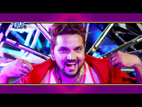 Gunjan Singh -  Line Marata Sonar Raja Ji  - DjRemix