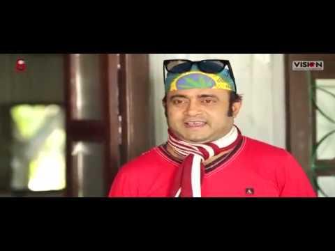 Download Cl_ic Kamrul (2018) Bangla Comedy Natok Ft. Akhomo Hasan & Anny