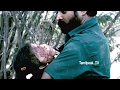 Ultimate Touching Climax Scene || Tamil Movie Oru Oorula