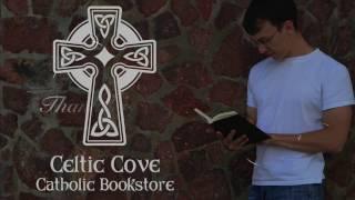celtic cove catholic bookstore parishes served