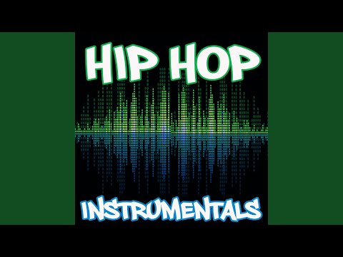 Too Much Soul (Rap Instrumental)