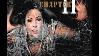 """Whiskey and You"" by Chapter 11  ft. Aubrey Lynn England OFFICIAL VIDEO"
