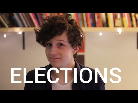 elections: why the system doesn't work and the problem with proportional representation
