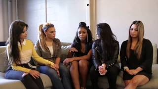 5h cover