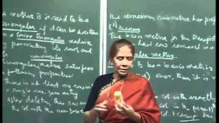 Mod-01 Lec-24 Mini-cost flow problem-Transportation problem.