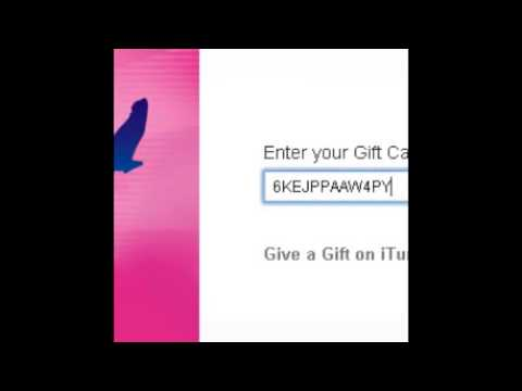 Where to buy cheap iTunes gift card code for movies,music ,tv show ...