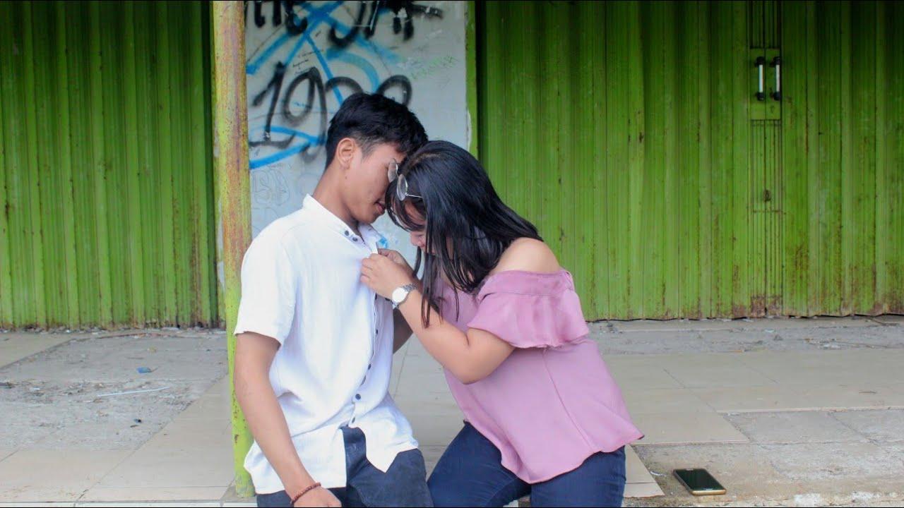 Download Film Sunda lucu || Mantan