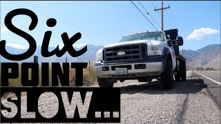 Is the Powerstroke 6.0 Really The WORST FORD Diesel Ever? Jay Flat Out