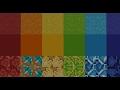17w06a Snapshot! - CONCRETE And TerraCotta Mozaics mp3
