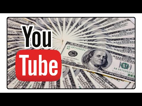 Youtube Money - Frage/ Antwort Video