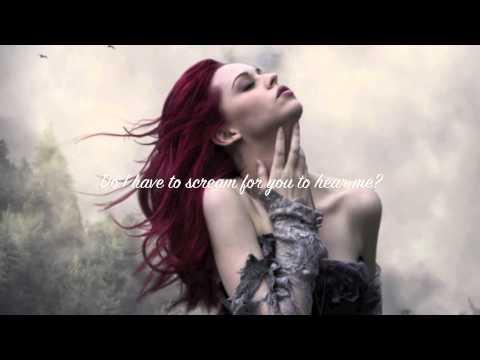 ZOEgirl~ Scream (lyrics)