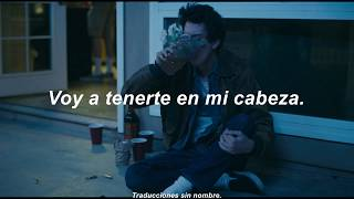 Baixar James Bay - In My Head | Español