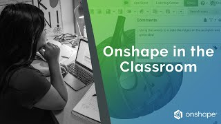 Collaboration and Onshape  | O…