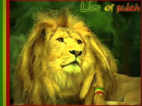 Linval Thompson   Negrea African Dub