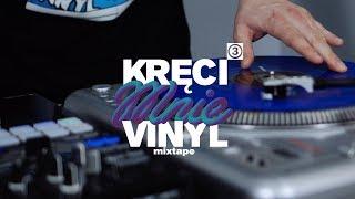 Teledysk: Hincu ft. DJ Soina -  Hazard (prod. Macios)