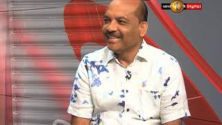 ඉලක්කය - Ilakkaya Sirasa TV 28th January 2019 Thumbnail