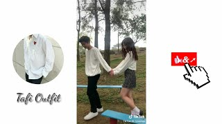 OUTFIT LOCAL BRAND X STYLE PHỐI ĐỒ CHẤT 84 | OUTFITS TIKTOK VIỆT NAM