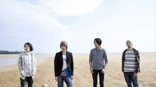 Download 陽炎 acoustic ver. (四季盤) Mp3